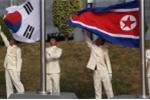 Hàn Quốc thúc giục Triều Tiên trả lời đề nghị đối thoại quân sự