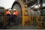 Mỏ Núi Pháo – Tiêu chuẩn khai thác mỏ chuẩn quốc tế tại Việt Nam