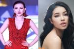 Thu Thủy lên tiếng việc bị mua chuộc, bỏ phiếu cho Phạm Hương