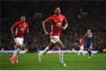 Tổng quan vòng 34 Ngoại hạng Anh: Manchester United và bài toán danh dự