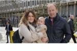 Bé trai 3 tháng tuổi bị triệu tập thẩm vấn vì nghi là khủng bố