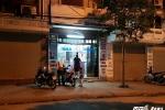 Ninh Bình: Hàng loạt cơ sở ngang nhiên bán thuốc bị đình chỉ lưu hành