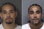 Chi tiết vụ ngồi tù oan gần 20 năm vì tên và ngoại hình giống hệt thủ phạm