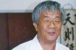 Tình hình Biển Đông: 'Trung Quốc - nước không tuân thủ UNCLOS'