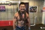 Cao thủ Thái cực quyền bị võ sỹ MMA hạ đo ván: 4 siêu cao thủ Trung Quốc thách đấu