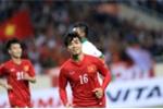 Công Phượng: Có kém vẫn là số 1 ở tuyển Việt Nam