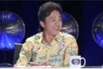 Trực tiếp Gương mặt thân quen nhí tập 10: Hoài Linh hát tặng Mỹ Linh, Hồng Vân