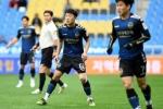 Xuân Trường cảm ơn người hâm mộ trước trận quyết đấu của Incheon United