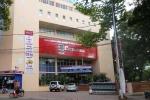 Nhận hối lộ, một giám đốc chi nhánh ngân hàng bị bắt giam
