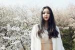 Cô gái 8X phá vỡ chuẩn mực cái đẹp tại Hàn Quốc