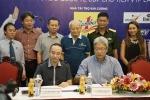 Kỷ niệm 20 năm thành lập Liên đoàn Taekwondo Việt Nam