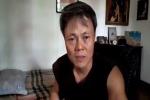 Video: Võ sư Đoàn Bảo Châu không tin nội công Nam Huỳnh Đạo có thật