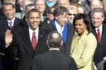 Vì sao Tổng thống Mỹ tuyên thệ nhậm chức vào ngày 20/1?