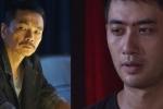 Người phán xử tập 29: Bảo 'Ngậu' thay thế vị trí của Lương Bổng