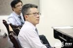 GS Ngô Bảo Châu nói gì về toán ứng dụng tại Việt Nam?