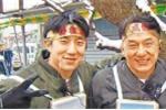 Thành Long lừa dối khiến khán giả Trung Quốc bức xúc