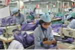 Tranh luận gay gắt về đề xuất tăng lương tối thiểu