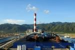 Không nhận chìm chất nạo vét ở Vĩnh Tân: Minh chứng của Chính phủ kiến tạo và phục vụ