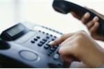 Mã vùng điện thoại cố định mới của Hà Nội, TP.HCM là bao nhiêu?