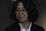 """Mizuki Endo - Giám đốc Nghệ thuật VCCA: """"Chúng tôi kỳ vọng sẽ tạo nên sự cân bằng"""""""