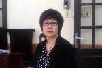 Sa thải phóng viên, báo Đại Đoàn Kết thua kiện