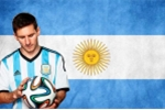 Tâm thư rơi nước mắt cô giáo trẻ gửi Messi: Đừng từ bỏ. Đừng để những kẻ tầm thường được thỏa mãn