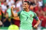 5 lý do Ronaldo gây thất vọng tại Euro 2016