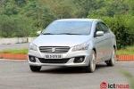 Bán chạy ở Ấn Độ nhưng ô tô giá rẻ Suzuki Ciaz lại ế nhất Việt Nam