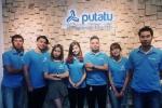 Startup khởi nghiệp mua hàng trả lại tiền đầu tiên ở Việt Nam