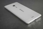 Nokia tái xuất với Nokia D1C giá rẻ chỉ 150 USD