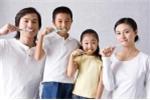 Hầu hết người Việt đều đánh răng sai cách