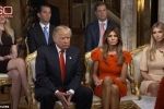 Donald Trump dọa trục xuất 3 triệu người nhập cư trái phép