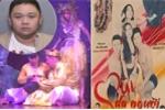 Kịch Minh Béo phản giáo dục, sân khấu đầy ảnh hở hang phản cảm