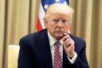 Chuyên gia Mỹ: Đang là thời cơ chưa từng cóđể đàm phán với Triều Tiên
