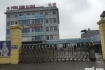 Phòng khám Đa khoa 168 Hà Nội bị tố 'chặt chém' người bệnh gấp 24 lần