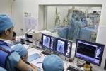 Chữa động mạch vành: Nhiều bác sĩ cấu kết đặt stent 'dởm', đút túi 'hoa hồng'