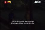 Hà Nội: Có chồng con vẫn đứng bán dâm dọc sông Tô Lịch