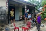 Thôn thu lại tiền cứu trợ lũ lụt của dân: Sẽ cách chức cán bộ sai phạm