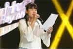 Trực tiếp tập 9 Sing my song: Thảo Nhi mang chốn 'bồng lai tiên cảnh' lên sân khấu