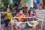 10 bé trai bị bắt cóc ở Quảng Ninh: 2 người mẹ khai bán con sang Trung Quốc