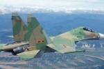 Video: Màn luyện tập chiến đấu của Su-30MK2 tại Việt Nam
