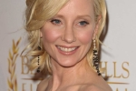 Anne_Heche_12th_In-2