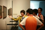 Đề thi lớp 8 'Nếu giữ trọng trách ở triều Nguyễn, em sẽ làm gì?' khiến học sinh thích thú