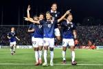 Tuyển Campuchia quyết không chịu phận 'lót đường' tại AFF Cup 2016