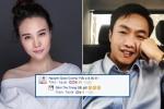 Cường Đô la công khai người tình mới Đàm Thu Trang, Hà Hồ liệu có theo chân?