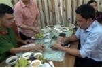 Sẽ điều tra 'dấu hiệu hối lộ' nhà báo của Giám đốc Sở ở Yên Bái