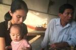 Nữ sinh bị gã tài xế đưa đón đi học xâm hại nhiều lần đến mang thai