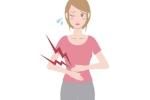 7 kiểu đau bụng phổ biến cảnh báo sức khỏe có vấn đề nghiêm trọng
