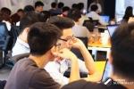 VSV Investor Bootcamp - nơi bắt nguồn của startup