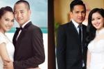 Những ông chồng vừa giàu vừa đẹp trai của Tăng Thanh Hà, Tâm Tít, Ngọc Thạch